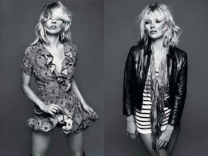kate-moss-topshop